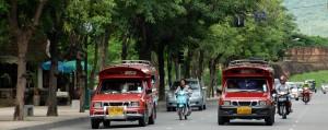 eco spray thailand